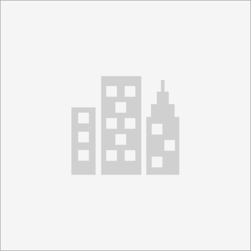 Regiojobs Arbeidsbemiddeling
