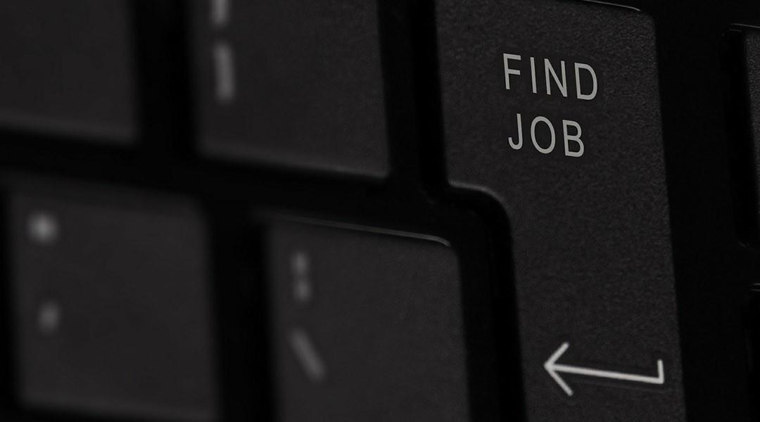 Doorgroeimogelijkheden……..wat zoek jij in een nieuwe baan?