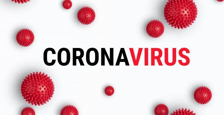 Nieuwe maatregelen i.v.m. Coronavirus
