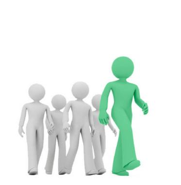 effectief leiderschap ervaren